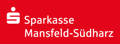 TILL e.V. Partner - Sparkasse Mansfeld Südharz