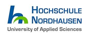 TILL e.V. Partner - Hochschule Nordhausen