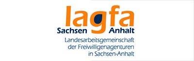 TILL e.V. Partner - Landesarbeitsgemeinschaft der Freiwilligenagenturen Sachsen-Anhalt