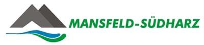 TILL e.V. Partner - Landkreis Mansfeld-Südharz – Jugendamt und Sozialamt